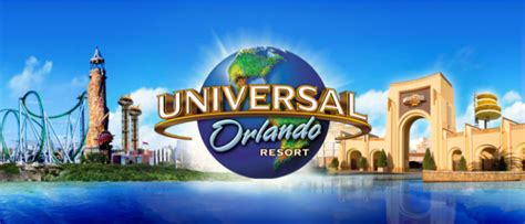 Universal Orlando Third Park In The Works?