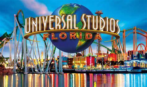Universal Studios Florida Adds Vegan Options to 7 ...