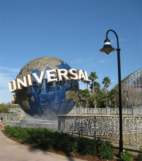Universal Studios Florida   Allen Vacation Rental Homes