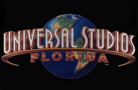 Universal Studios Florida: discussione con Spielberg ...