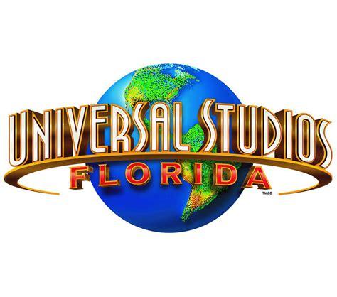 Universal Studios Florida   Roller Coaster Wiki   Fandom ...