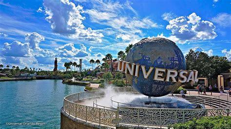 Universal Studios Florida – De Orlando