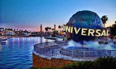 Universal Studios, Florida Transportation