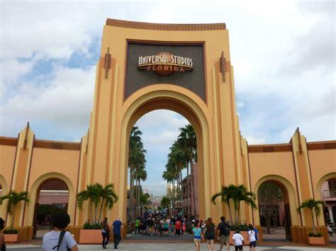 Universal Studios Florida trip report   April 2013 ...