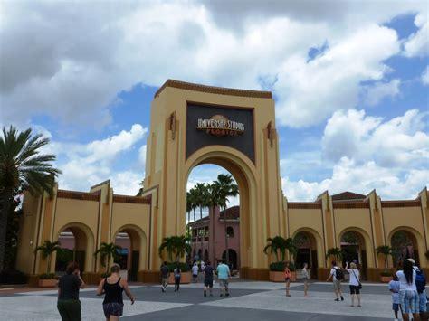 Universal Studios Florida trip report   June 2013 ...