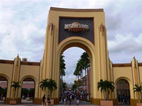 Universal Studios Florida trip report   November 2013 ...