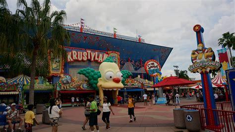 Universal Studios Florida trip report – May 2014  Diagon ...
