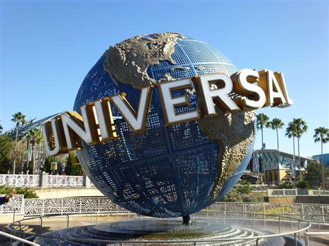 Universal Studios Florida Update: Jimmy Fallon Ride, Fast ...
