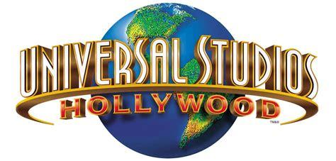 Universal Studios Hollywood raises ticket prices one week ...