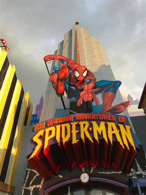 Universal Studios Orlando Florida Tips: It s Not Just ...