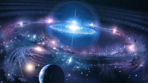 Universe Images Free Download   PixelsTalk.Net