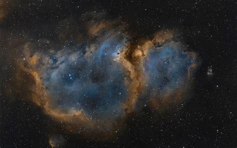 Universe Nebula Galaxy Wallpapers   Fotolip.com Rich image ...
