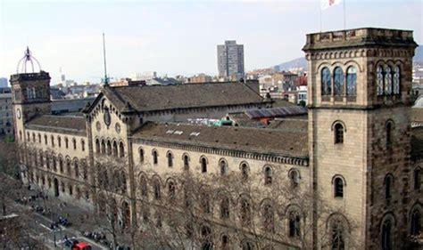 Universidad de Barcelona: 4 de los 7 candidatos a rector ...