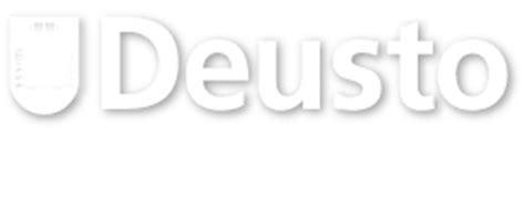 Universidad | Deusto