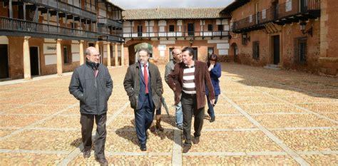 Universidad Popular San Carlos del Valle: Nemesio de Lara ...