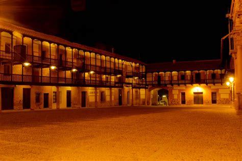 Universidad Popular San Carlos del Valle: San Carlos del Valle