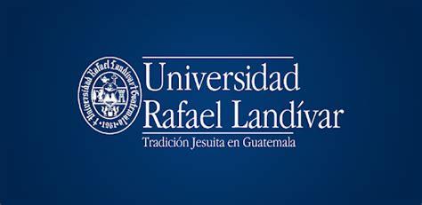 Universidad Rafael Landívar   Apps on Google Play