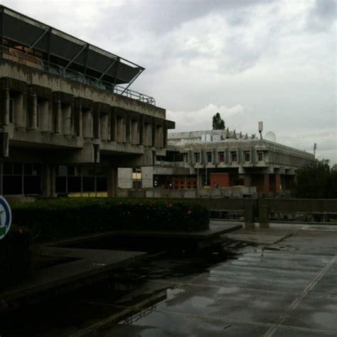 Universidad Rafael Landívar   Ciudad de Guatemala, Guatemala