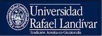 Universidad Rafael Landivar de Guatemala   Directorio de ...