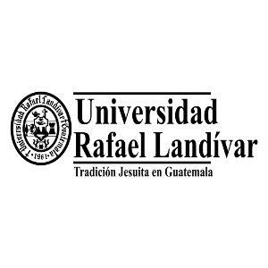 Universidad Rafael Landívar de Guatemala