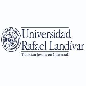 Universidad Rafael Landívar   Foodie TourFoodie Tour