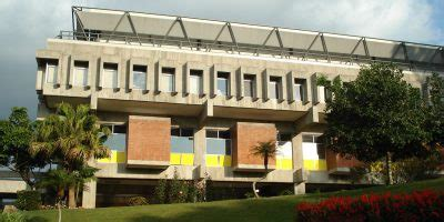 Universidad Rafael Landívar, Guatemala   Aprende Guatemala.com