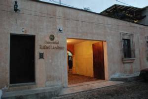 Universidad Rafael Landívar Guatemala   Mind42