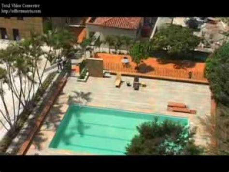 Universidad Santo Tomas Medellin   YouTube