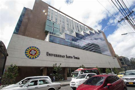 Universidad Santo Tomás   Universidades   Centro Comercial ...