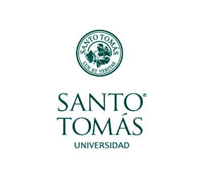 Universidad Santo Tomás   USIL Internacional