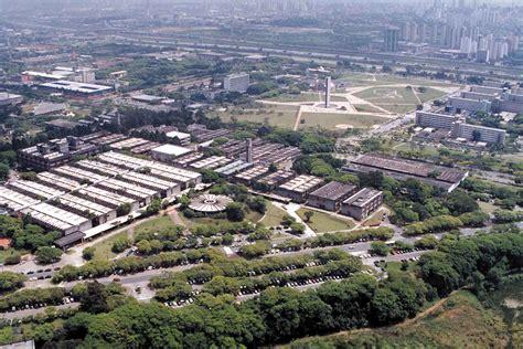 Universidade de São Paulo   Wikipedia