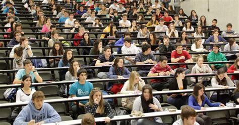 Universidades de Psicologia en España   Psicología