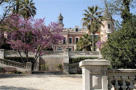 Universitat de Barcelona   Encuentro de científicos y ...