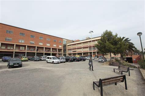 Universitat de Barcelona   Fotografías de los campus