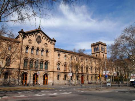 Universitat de Barcelona   StuDocu