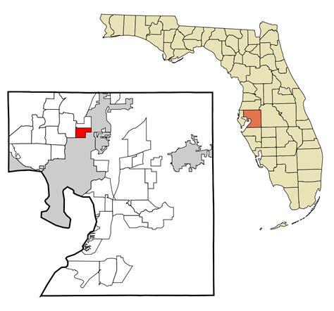 University, Hillsborough County, Florida   Wikipedia