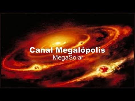 UNIVERSO  El Nacimiento del Sistema Solar    Documentales ...