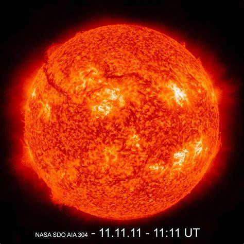 Universo Hoy   Noticias del universo, espacio y astronomia ...