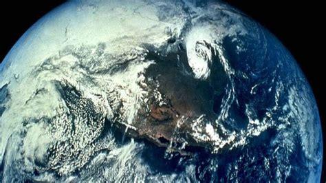 Universo: ¿Qué ocurriría si quedaras expuesto al espacio ...