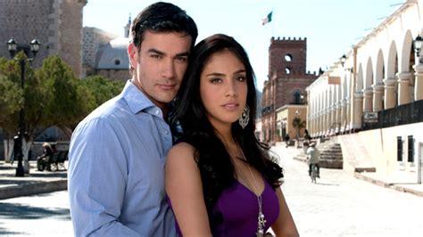 Univision Books More Televisa and Original Content ...