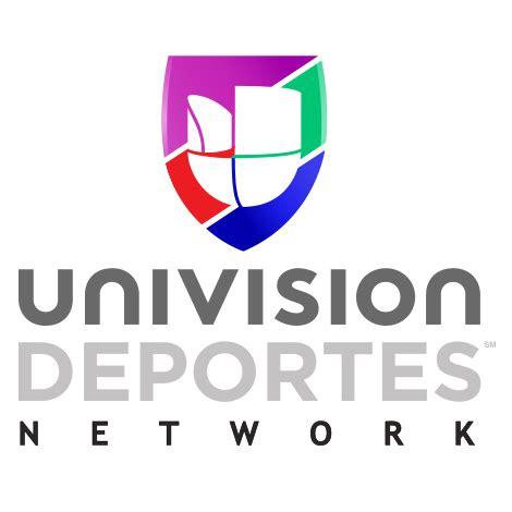 Univision Deportes en vivo por Internet Gratis ...