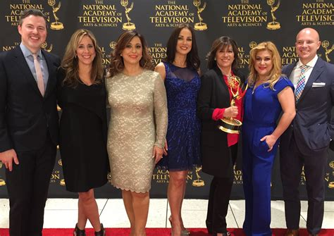 Univision, Telemundo win News & Documentary Emmys   Media ...