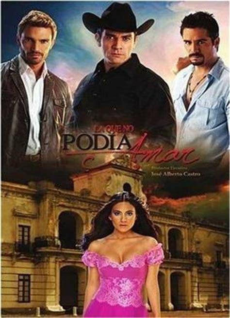 Univision telenovelas to come with English subtitles ...