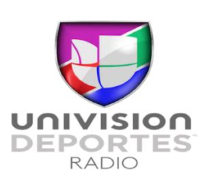 Univision to launch sports radio network on existing ...