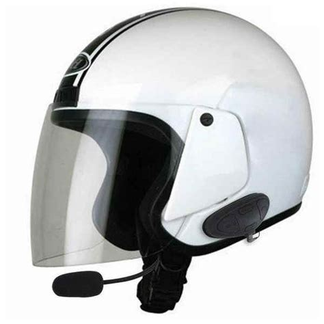 Unotec Manos Libres Bluetooth para Moto Auricular Headset