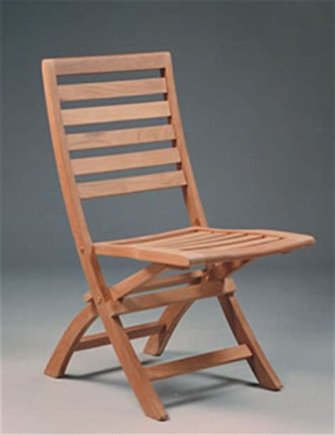 Untitled — Flat Pack Chair Cut From A Single Piece Of Wood...