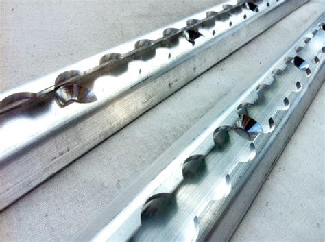 Unwin Rail Cargo Tracking 1meter – Surface Mount ...