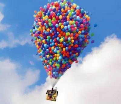 up house and balloons – TN REALTORS