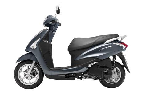 Upcoming 2016 Yamaha Acruzo 125cc Scooter Images HD ...