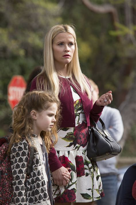 Upcoming Episodes Of 'Big Little Lies,' 'Girls,' 'Crashing ...